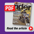 Read Rider Article
